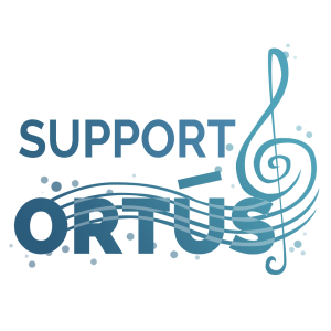 Support Ortus